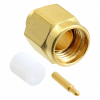 Coaxial Connectors (RF) -- 1-1478903-0-ND -Image