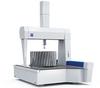 Bridge-type Table Bridge Measurring CMM Machine -- MMZ T - Image