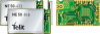 Pre-Certified LGA Module -- NE50-433 | NE50-868