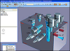 Manifold Design Software -- i-Design 5