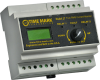 True RMS Current Monitor -- Model 27 - Image