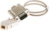 PLC Accessories -- 6152416.0