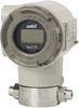 Natural Gas Calorimeter