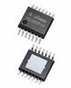 Linear Voltage Regulators for Automotive Applications -- TLS820F1EL V50 - Image