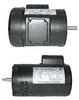 Jet Pump Motors -- J13-36-56J