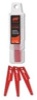 INGERSOLL RAND P4EV-6 ( RECIP SAW BLADE PACKAGE VARIABLE ) -Image