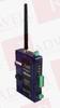 B&B ELECTRONICS ZZ24D-ND-SR ( ZLINX IO, 2.4GHZ, 4DI 4DO, SHORT RANGE, SINKING ) -Image