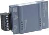 Signal board Siemens SB 1222 - 6ES72221BD300XB0