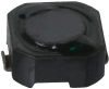 Fixed Inductors -- 308-1483-6-ND -Image