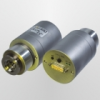 Smartline? Vacuum Transducer -- VSM72