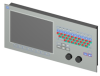 CNC Router Controller