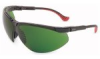 Uvex S3306 Genesis XC™ Safety Glasses (Each) -- 341532711