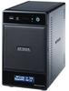 Netgear 12 TB ReadyNAS Ultra 6 Plus Network Storage Server -- RNDP600U-200NAS