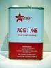 Acetone 1 Gallon -- 35087 - Image