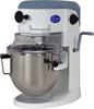 Vertical 5 qt mixer -- GLOSP5