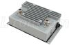 1/5 Watt Switchable Power Control 2.4 GHz Indoor Amplifier -- HA240105GAI-NF
