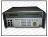 Oscilloscope Calibrator -- Fluke 5800A/5