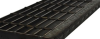 Bar Grating Stair Treads - Mill Finished -- Safety-Tread®
