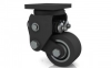 Lift Truck Casters