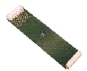 F Series 48 Pin Extender Card -- C-2000-F48 - Image