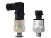 T200/T201 Pressure Transducer by Anfield for Harsh Environments -Image