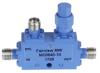 2.92mm Directional Coupler 10 dB Coupled Port From 6 GHz to 40 GHz Rated To 20 Watts -- MC0640-10 -Image