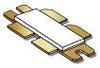 RF Power Transistor -- LET9120 -Image
