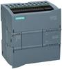 Siemens CPU 1211C - 6ES72111BE400XB0