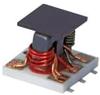 RF Directional Coupler -- 3157-DBTC-9-4-75LX+TR-ND -Image
