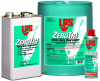 ZeroTri(TM) Heavy-Duty Degreaser, 1 gallon -- 078827-03528