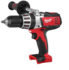 M18 18 Volt Driver Drill Bare Tool Only -- 2610-20