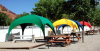 EventPort · 10' x 15' Canopy