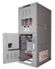 Medium Voltage Load Interrupter Switch Retrofit - Image