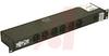 Power Strip; 6; 15 ft. Input; 1; Nema 5-15P Input Plug; 15 A; 120 VAC -- 70101733
