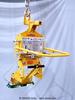 EZ-Tilt Powered Vacuum Lifter -- PAOC56-177-S-3-Image