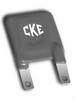 Z34SQ Series High Energy Metal Oxide Varistor -- Z34SQ162