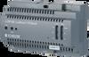 i.LON SmartServer -- 110213