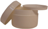 Container -- PC270-QH-A-100 - Image