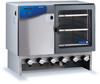FreeZone Bulk Tray Dryer -- 7806020 - Image