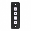 Keypad Switches -- MGR1639-ND -Image