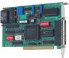 Medium Speed, 8-Channel, 12-Bit Analog Input Board -- CIO-DAS801