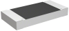 Chip Resistor - Surface Mount -- 1-1622824-4-ND - Image