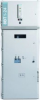 Air-insulated switchgear 8BT1