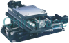Precise Work Stage -- XZH Series -Image