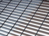 Heavy-Duty Steel Bar Grating - Image
