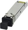 Fiber Optics - Transmitters - Drive Circuitry Integrated -- 2989912-ND -Image