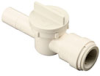 35 Series High Performance Thermal Plastic Valves - Image