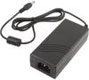 VEC50 Series AC-DC Adapters -- VEC50US12 - Image