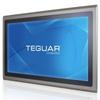 "22"" Fanless Panel PC -- TP-2945-22 -- View Larger Image"