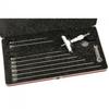 "Micrometer Depth Gages, 0-9"" -- 440Z-9RL -- View Larger Image"